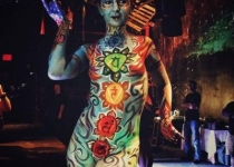 orlando-body-paint-artist-chela-waterfield