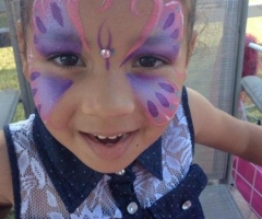orlando-florida-face-painter