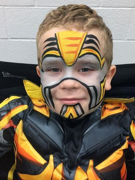 SUPER HERO 2019 Multicolore batmans Building Blocks Giocattoli regalo migliore raccolta