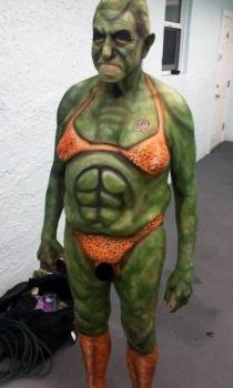 body-painting-fantasy-fest