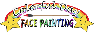 orlando florida face painter