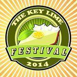 keylimefestival
