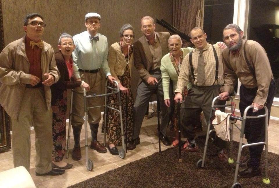 old-people-party