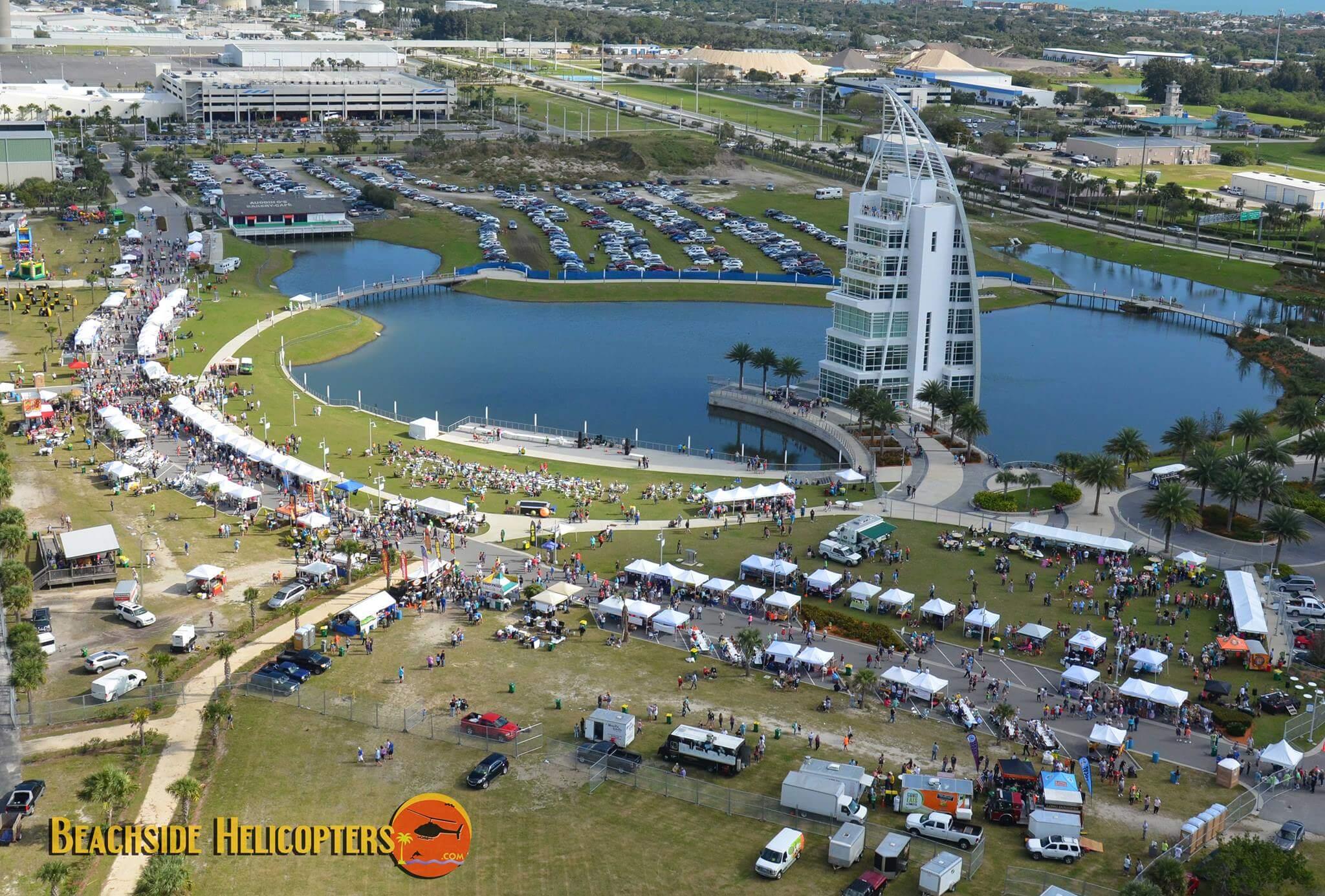 key-lime-pie-festival-port-canaveral-florida-2016