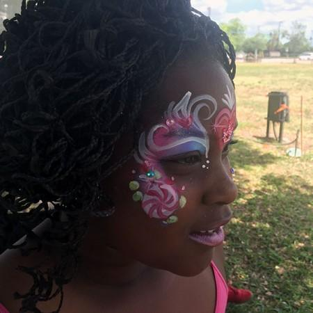 Orlando Kiddies Carnival