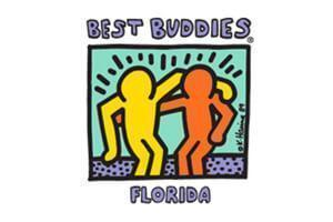 corporate-face-painter-florida-best-buddies