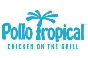 corporate-face-painter-florida-pollo-tropical