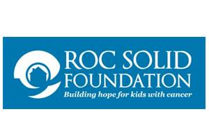 Roc Solid Foundation Face Painter