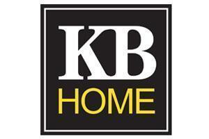 KB Home Face Painter