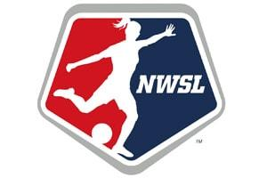 womans national soccer leauge